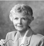 Edith Blodgett