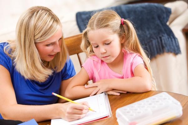 Children with Developmental Disabilities/Autism