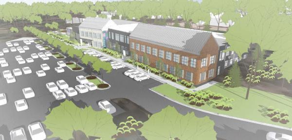 new campus 2