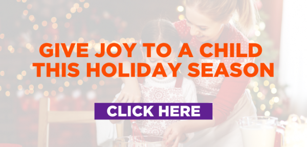 Christmas Giving click here