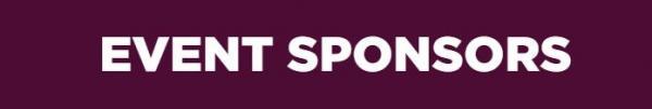 event-sponsors-header