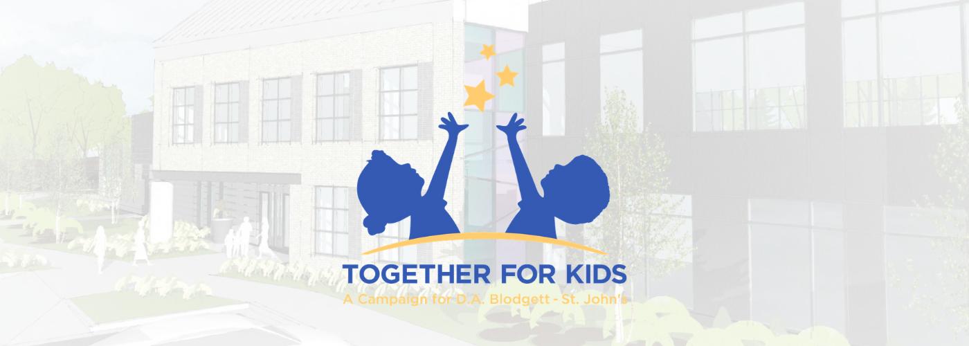 Together for kids