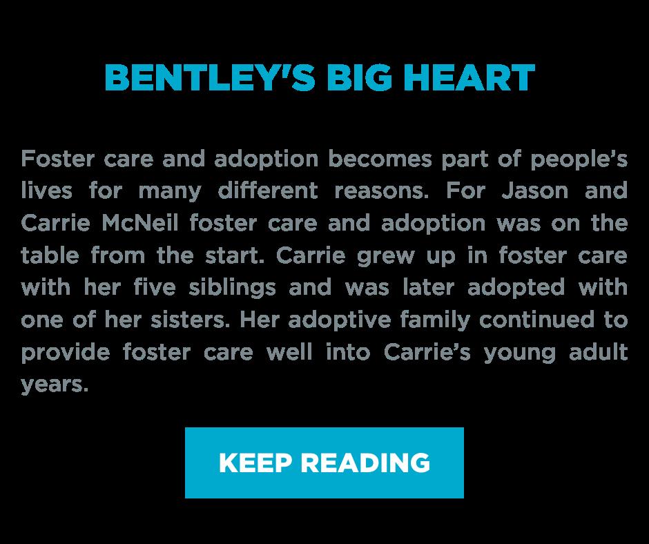 bentleys_heart_story