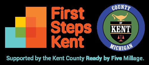 first-steps-kent