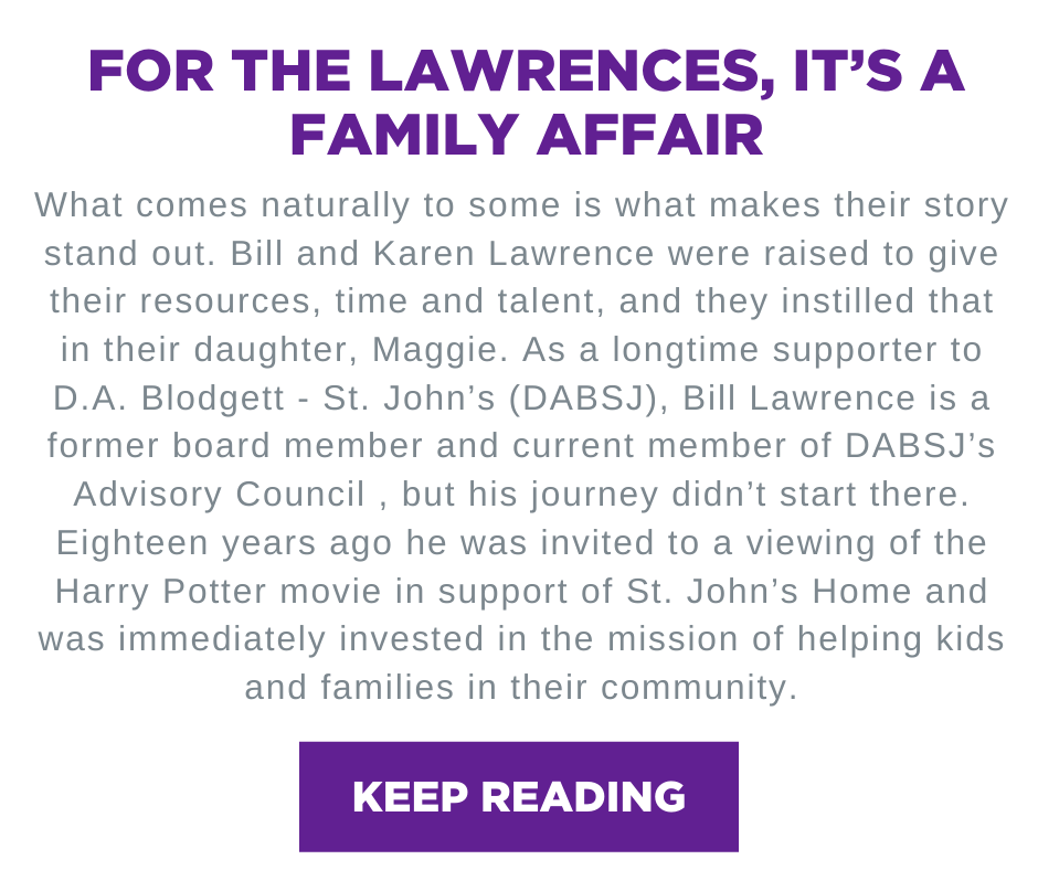 lawrence_donor_story