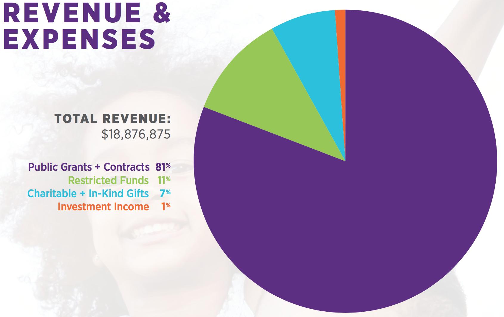 Revenue-Expenses-2019
