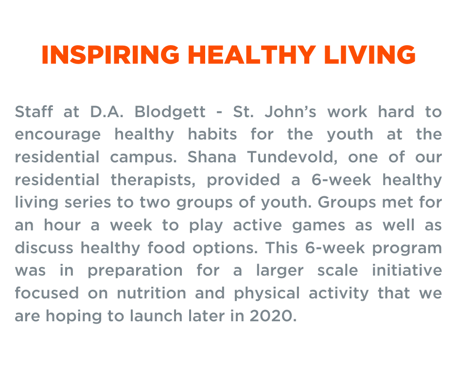 inspire_healthy_living