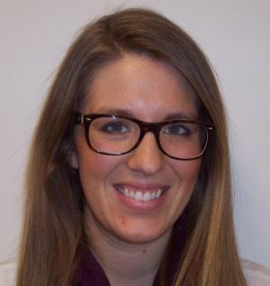 Megan Zars