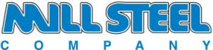Mil Steel Logo