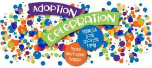 Adoption Celebration 2018