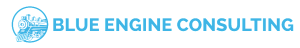 Blue Engine Consulting