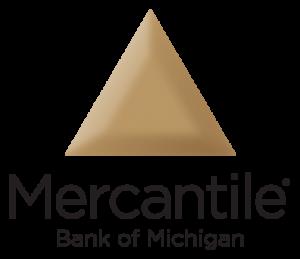 Mercentile Logo
