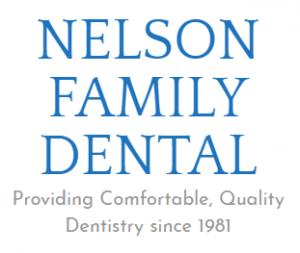 Nelson Family Dental