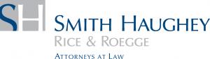 Smith Haughey