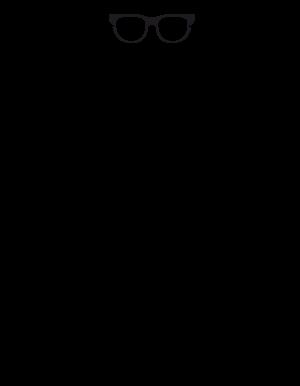 Bowl For Kids 2020 logo