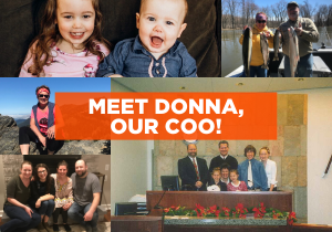 Donna Blog Post Graphic