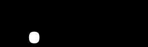 Honigman flory logo