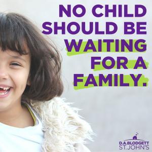 adoption_48_need