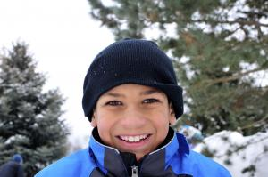 Young_Boy_in winter