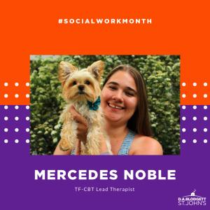 Mercedes Noble swm