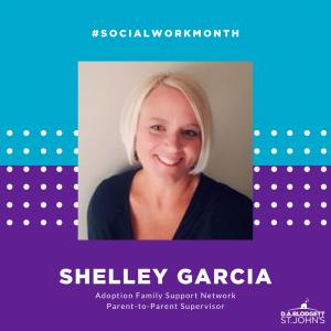 Shelley Garcia swm