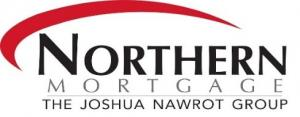 Northern Mortgage - Joshua Nawrot Group