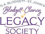 Legacy_giVing_society_logo